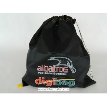DigiBag