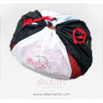 XLBag (Quick Bag Single)