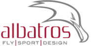 Albatros Fly Sport Design