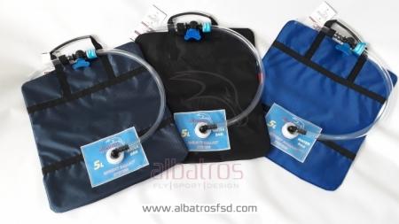 Balast Torbası 5L