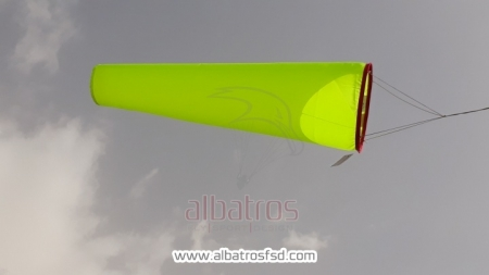 Windsock 90 cm